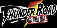 Max's Thunder Road Grill | Grand Island, NE